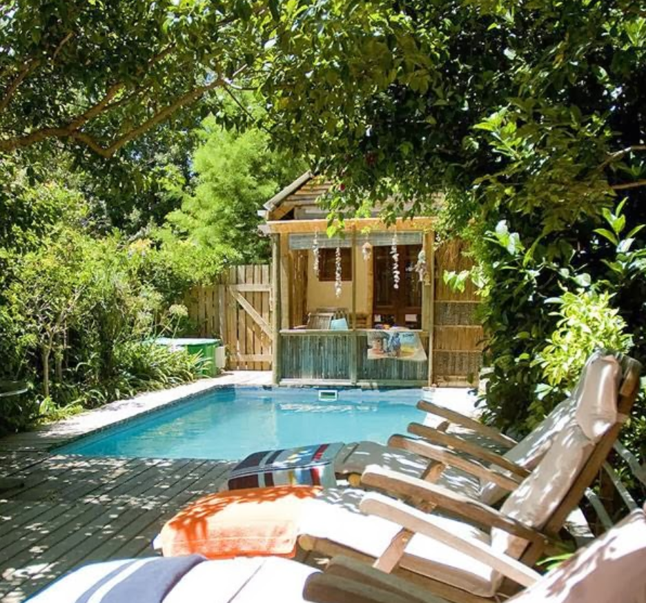 bamboo-pool