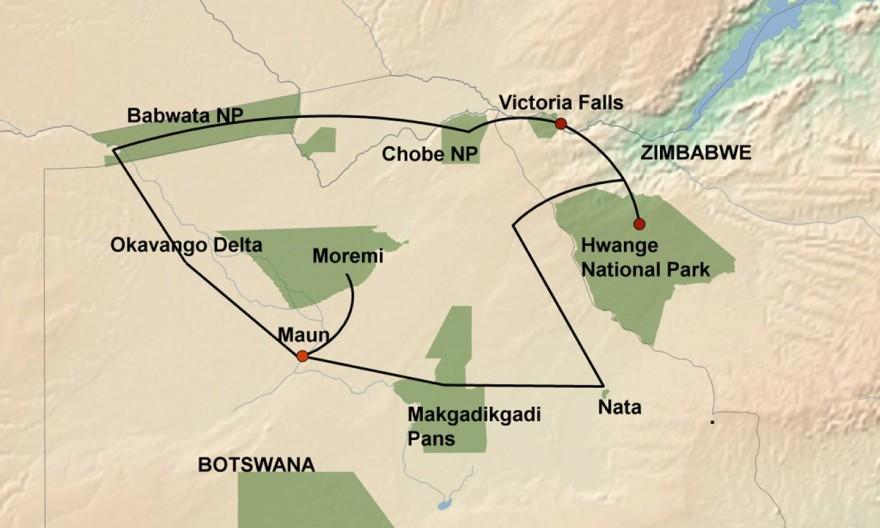 botswana-wildlife-breakaway-880x528