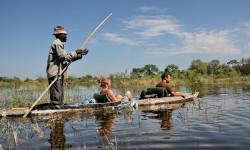 BOTS-Okavango-Delta1-250x150