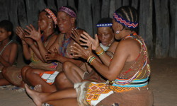 NAM-Bushmen-250x150