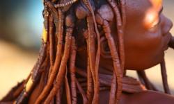 NAM-Himba_4-250x150