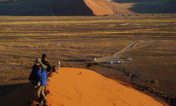 NAM-Namib-Desert-4-250x150