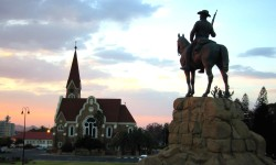 Windhoek-Namibia-e1391769091416-250x150