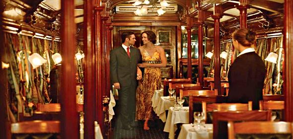 rovos-rail-couple-dinner-590