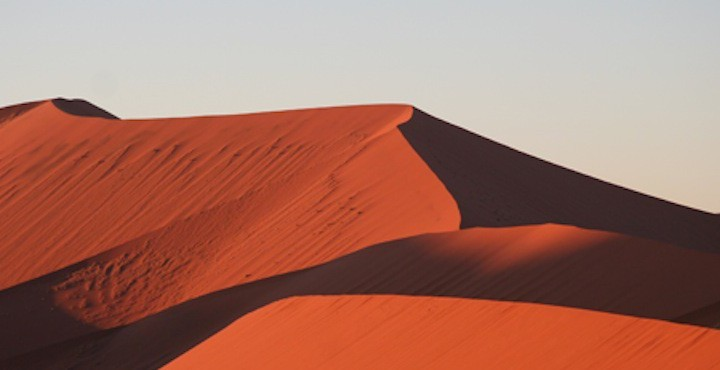 norra-namibia-och-namiboknen-10-dagar.jpeg