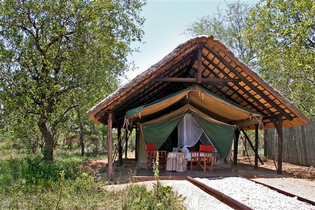 kwa-Tent2