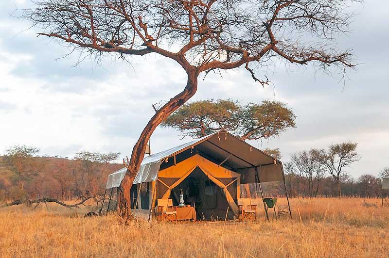 serengeti-kati-kati-tent-6-800