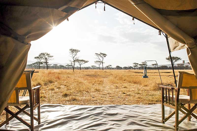 serengeti-kati-kati-tent-800