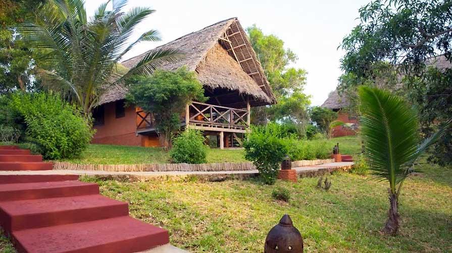 kichanga-hus