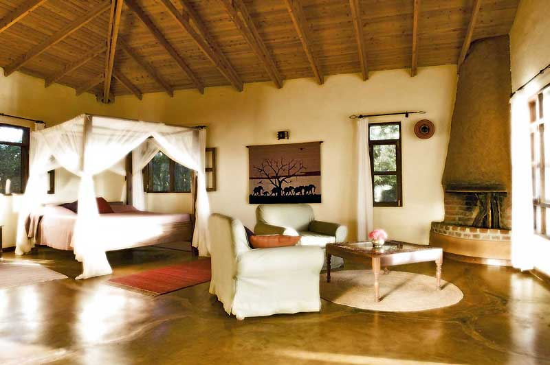 ngorongoro-farm-house-2013-room-interior-800